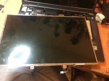 """LCD 15,4"""" per HP Compaq Presario F500 - F545EA Schermo monitor"""