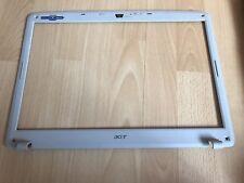 Acer Aspire 7520 ICY70 Display Rahmen Bezel LID Cover (J)