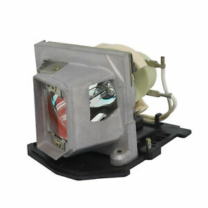 OEM PT-SD2600SX/PTSD2600SX Replacement Lamp for Panasonic Projector