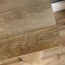 Sauder 419863 Boone Mountain Bookcase Coa Craftsman Oak Finish NEW