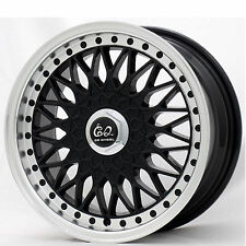 Nissan Alloy Rim Car and Truck Wheels