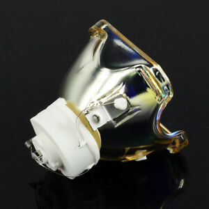 Economy PK-L2615U / PK-L2615UG Lamp Bulb for JVC DLA-RX400 RS500 RS600 X5000