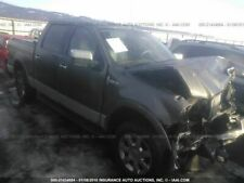 Air Cleaner 8-330 5.4L 3V Fits 04-08 FORD F150 PICKUP 593351