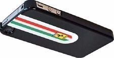 Original ferrari CG Faceplate case carcasa apple iphone 4 4s bolso funda Italy
