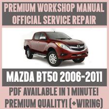 mazda 6 gh service manual