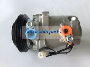 New A/C Compressor  1602300111 For SMART FortwoRoadstar 0,70,8, SMART Cabrio