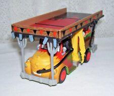 Pixar Cars Air Spectacular Chug Fuel Truck for Planes