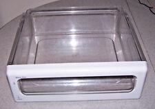GE Refrigerator MEAT PAN - WR32X10085 - EUC!
