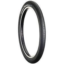 Tioga PowerBlock UTC BMX Tire Black Wall 20 x 1.95