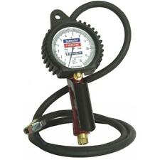 Michelin 63001 Sistema di Controllo Pressione Pneumatici