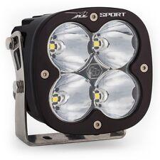 Baja Designs XL Sport ATV LED Light High Speed Spot Pattern