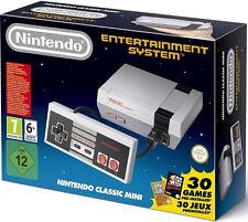 Nintendo Entertainment System Mini (NES Mini) New Original!