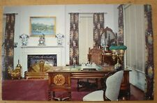 MOBILE, ALABAMA 10 Vintage Postcards New Unposted Bellingrath Gardens