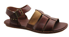 Timberland Casual Men's Strapped Sandals