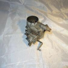 Mercedes Benz 170 S W 136 Carburettor Solex 32 Pbic / Picb