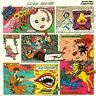 DAVID BOWIE-IMAGES 1966-1967-JAPAN MINI LP UHQCD Ltd/Ed G35