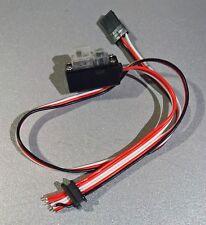 HPI Ein/Ausschalter für Flux EMH-3S Brushless Regler