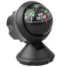 Pivoting Sea Marine Compass Mount for Boat Caravan Truck Car Auto Navigation W