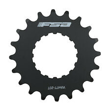 FSA Bosch Electric / E Bike Sprocket 17 Tooth