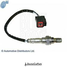 Lambda Oxygen Sensor Front for PROTON COMPACT 1.8 00-on CHOICE2/2 4G93 GTI ADL