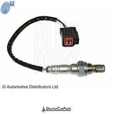 Lambda Oxygen Sensor Upper for PROTON WIRA 1.3 94-on 4G93 Hatchback Saloon ADL