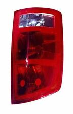 FOREST RIVER BERKSHIRE 2014 2015 TAIL LAMP LIGHT TAILLIGHT RV - RIGHT LOWER