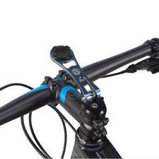 RokForm Rokbed v3 Case Bike Mount