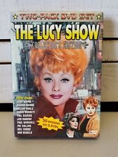 The Lucy Show DVD Collectors Edition
