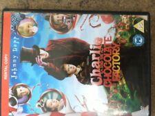 Películas en DVD y Blu-ray adaptaciones DVD