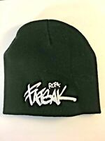 Fatsak Ropa Beanie counter-culture clothing skate / tagger style cap Yupoong hat