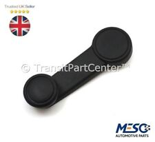WINDOW WINDER HANDLE FITS FOR FORD TRANSIT ESCORT FIESTA FIGO KA MONDEO CONNECT