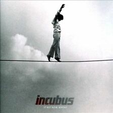 Incubus - If Not Now, When? [New & Sealed] CD