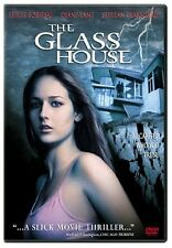 NEW The Glass House (DVD)