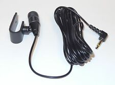 KENWOOD ORIGINAL BLUETOOTH MICROPHONE DDX370 DDX371 DDX471HD