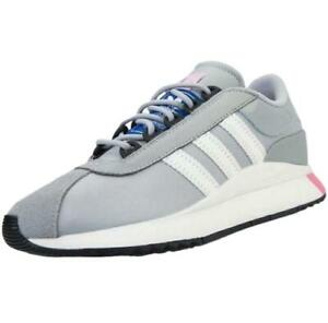 adidas Originals Women's SL Andridge Running Gym Sports Trainers Shoes Sneakers