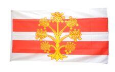 Fahne Großbritannien Bulldogge Flagge britische Hissflagge 90x150cm