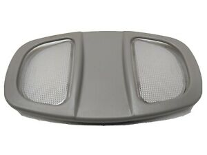 05-09 Chevy Equinox Dome Map Light Lens S39