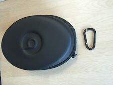 NEW - Hard Carry Case Cover for Beats Studio SOLO 2.0 3.0 HD MIXr Headphones