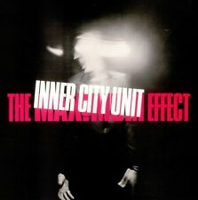 Inner City Unit - Maximum Effect [New CD]