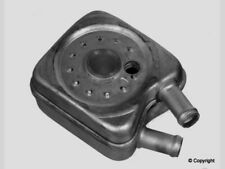 Engine Oil Cooler fits 1982-2005 Volkswagen Jetta Golf Golf,Jetta  WD EXPRESS