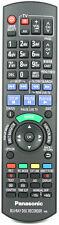 *NEW* Panasonic Remote Control -DMR-BW780/DMR-BW880/DMR-BS780/DMR-BS880