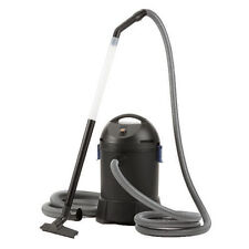 Oase Pondovac Classic Pond Vacuum (formerly Pond-O-Matic)