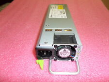SUN T5220 Server 750 Watt AC Power Supply P/N: 300-2030 SEDX9PS31Z