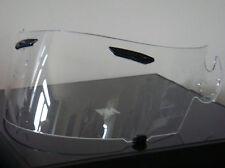 Arai i Type SAi Clear Visor RX-7GP Cosair V Quantum ST Chaser V Rebel RX Q RR5