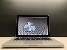 ✪ APPLE MACBOOK PRO 13 ✪ 3.4GHz i7 TURBO ✪ 16GB RAM ✪ 1TB SSD ✪ 3YR WARRANTY ✪