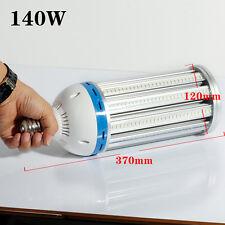 High Power E27 E40 35W 65W 100W 120W 140W LED Corn Light Road Factory Lamp Bulb
