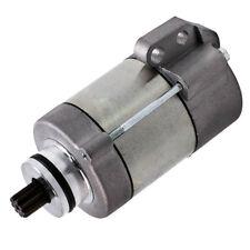 Starter Motor for KTM Motorcycle 200 250 300 EXC XC XC-W 55140001100 410 Watt