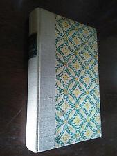 IL FILO DEL RASOIO - W. Somerset Maugham - Mondadori - 1946