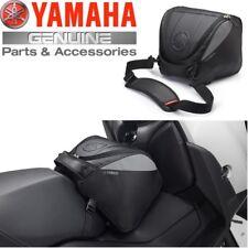 BORSA TUNNEL ORIGINALE YAMAHA NUOVO X-MAX 300 XMAX 125 400 2018 CONSOLE BAG
