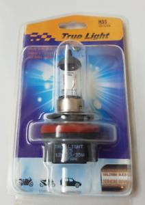 Honda PCX125 - PCX 125 -150 HS5 Headlight Bulb 35/30w Halogen White
